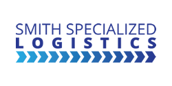 Smith Specialized Logistics