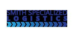 Smith Specialized Logistics